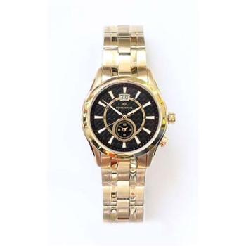Часы Continental 1339-138