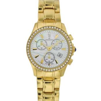 Часы Continental 1350-235C