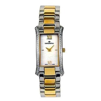 Часы Continental 1354-245