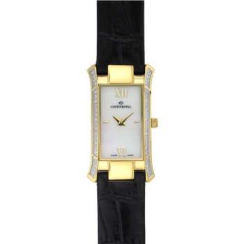 Часы Continental 1354-GP255