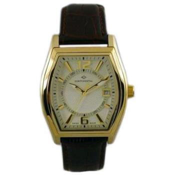 Часы Continental 1358-GP156
