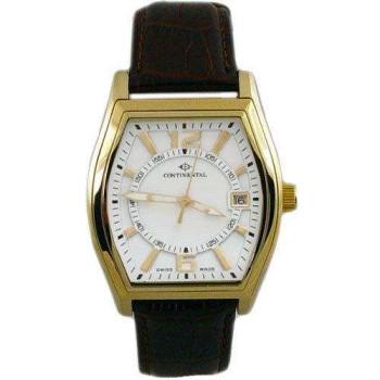 Часы Continental 1358-GP157