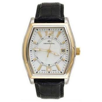 Часы Continental 1358-TT157