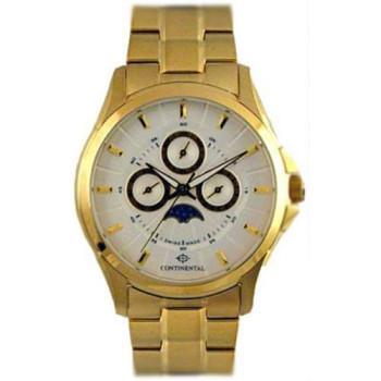 Часы Continental 1362-137