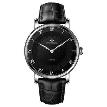 Часы Continental 14202-GT154410