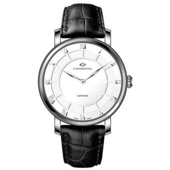 Часы Continental 14202-GT154710