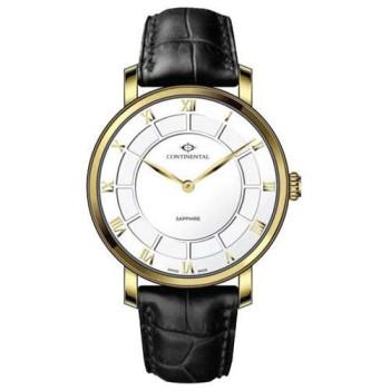 Часы Continental 14202-GT254710