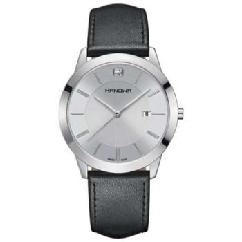 Часы Hanowa 16-4042.04.001