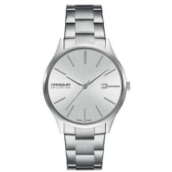 Часы Hanowa 16-5060.04.001