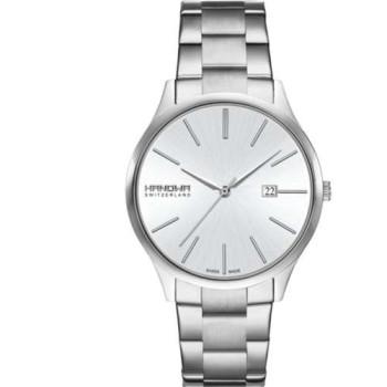 Часы Hanowa 16-5075.04.001