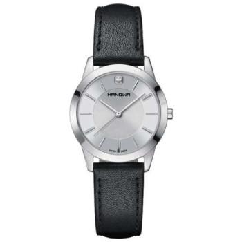 Часы Hanowa 16-6042.04.001