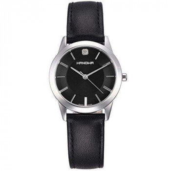 Часы Hanowa 16-6042.04.007