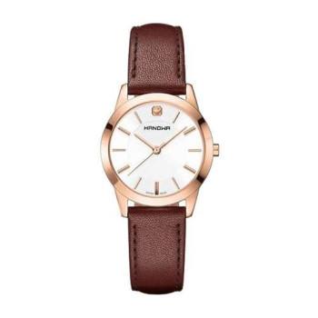 Часы Hanowa 16-6042.09.001