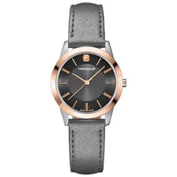 Часы Hanowa 16-6042.12.009