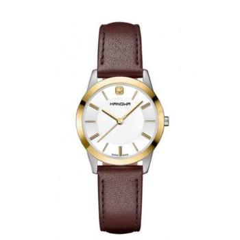 Часы Hanowa 16-6042.55.001