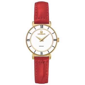 Часы Hanowa 16-6053.02.001
