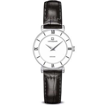 Часы Hanowa 16-6053.04.001.07