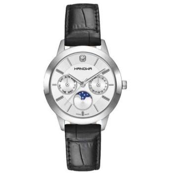 Часы Hanowa 16-6056.04.001