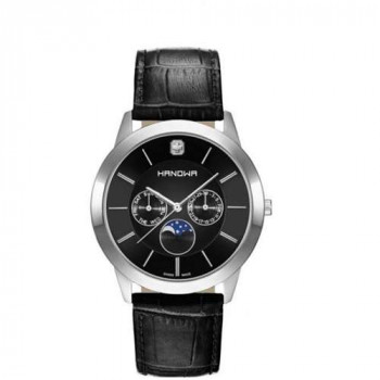 Часы Hanowa 16-6056.04.007