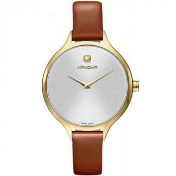 Часы Hanowa 16-6058.02.001