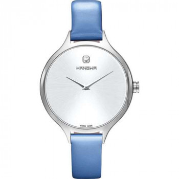 Часы Hanowa 16-6058.04.001.59