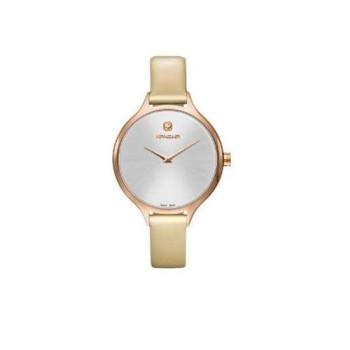 Часы Hanowa 16-6058.09.001