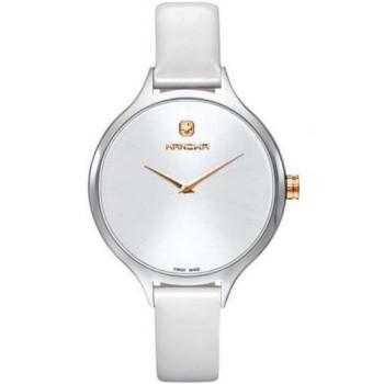 Часы Hanowa 16-6058.12.001