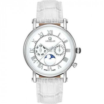 Часы Hanowa 16-6059.04.001