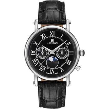 Часы Hanowa 16-6059.04.007