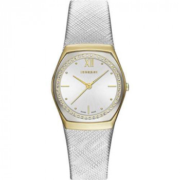Часы Hanowa 16-6062.02.001