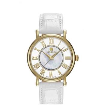 Часы Hanowa 16-6065.02.001