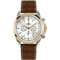 Часы Jacques Lemans 1-1117DN