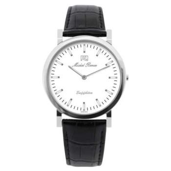 Часы Michel Renee 224G121S