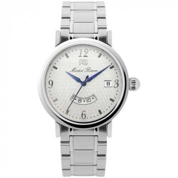 Часы Michel Renee 228G120S