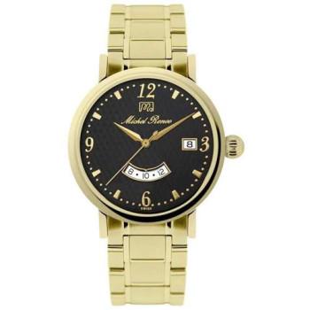 Часы Michel Renee 228G310S