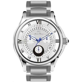 Часы Michel Renee 230G120S
