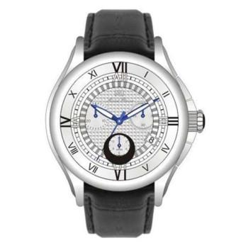 Часы Michel Renee 230G121S