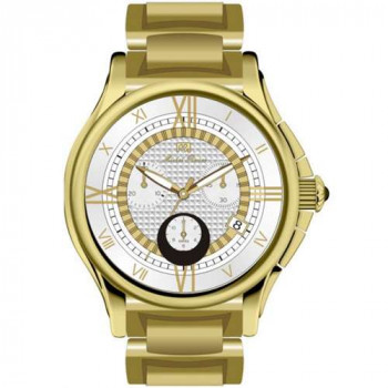 Часы Michel Renee 230G320S