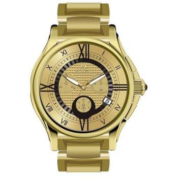 Часы Michel Renee 230G330S