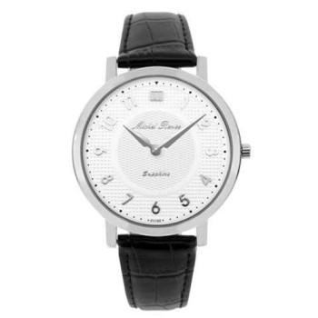Часы Michel Renee 231G121S