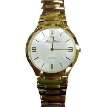 Часы Michel Renee 232G320S