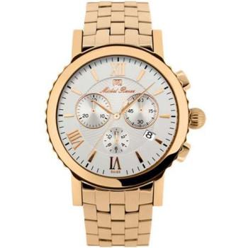 Часы Michel Renee 236G420S