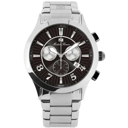 Часы Michel Renee 239G110S