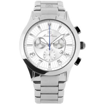 Часы Michel Renee 239G120S
