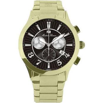 Часы Michel Renee 239G310S