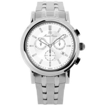 Часы Michel Renee 240G120S