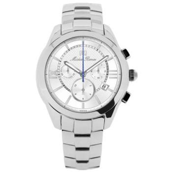Часы Michel Renee 241G120S