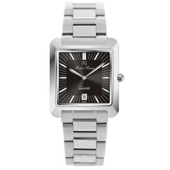 Часы Michel Renee 242G110S