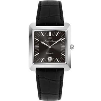 Часы Michel Renee 242G111S