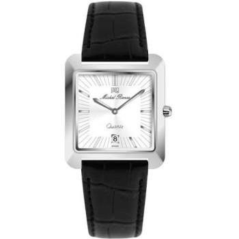 Часы Michel Renee 242G121S